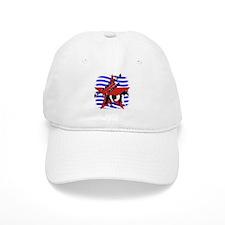 MFT All American EZ Baseball Cap