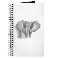 DJUMA-ELEPHANT Journal