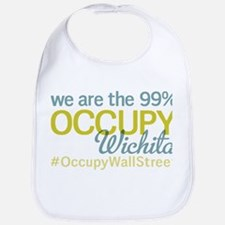Occupy Wichita Bib