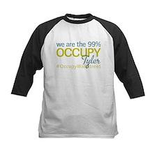Occupy Tyler Tee