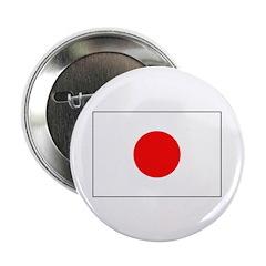 Japanese National Flag 2.25