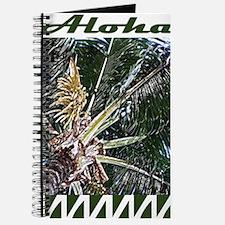 ALOHA! Journal