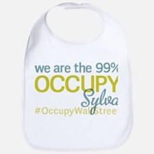 Occupy Sylva Bib
