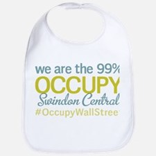 Occupy SwindonCentral Bib