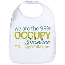 Occupy Subotica Bib