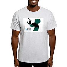 Jmcks Neat T-Shirt