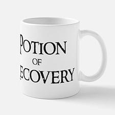 Potion of Recovery Mug