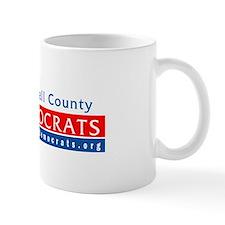 KCDCC Mug