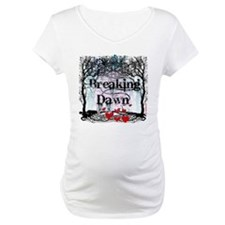 Must Have Breaking Dawn #7 by Twibaby Shirt