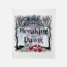 Must Have Breaking Dawn #7 by Twibaby Stadium Bla