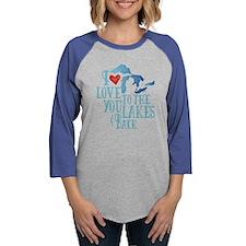 T-Shirt (IiME)