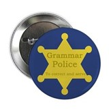 Grammar Single