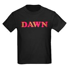 Dawn T