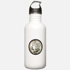 Morgan Water Bottle