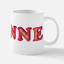 Dianne Mug