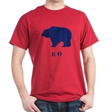 Cherokee Bear T-Shirt