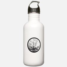 SAE Water Bottle