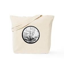 SAE Tote Bag