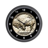Buffalo Wall Clocks