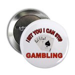 """DEAL ME IN 2.25"""" Button (10 pack)"""