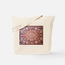 Persian carpet 1 Tote Bag