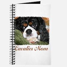 Cavalier Mom Journal