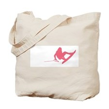 Cute 360 Tote Bag