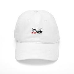 XMAS Baseball Cap