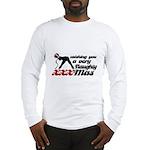 XMAS Long Sleeve T-Shirt