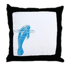 I Love Ukraine Blanket Wrap