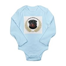 Infant & Children's Clothing Long Sleeve Infant Bo