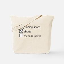 Irunmore Tote Bag
