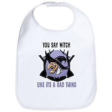 Purple Indy Tantrum Shoulder Bag