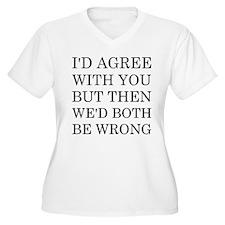 Funny Politics T-Shirt