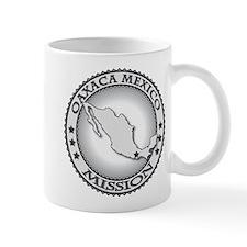 Oaxaca Mexico Mug