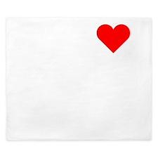 Falcons Suck Blanket Wrap