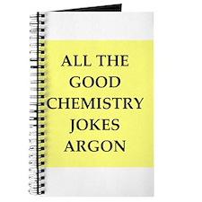 funny chemistry jokes Journal
