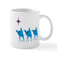 3 Wisemen Mug