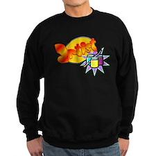 Artist Jumper Sweater