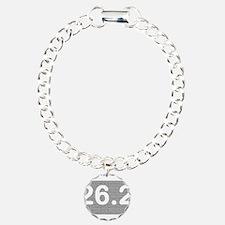 Cute Running Bracelet