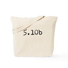 Ydrs Tote Bag