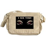 Big brother is watching you Accessories