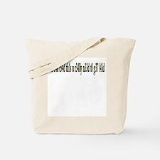 g37 l41d Tote Bag