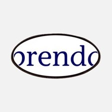 Brenda Patches