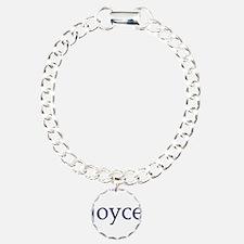 Joyce Bracelet