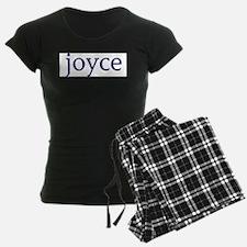 Joyce Pajamas