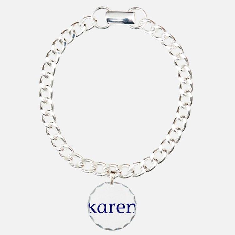 Karen Bracelet