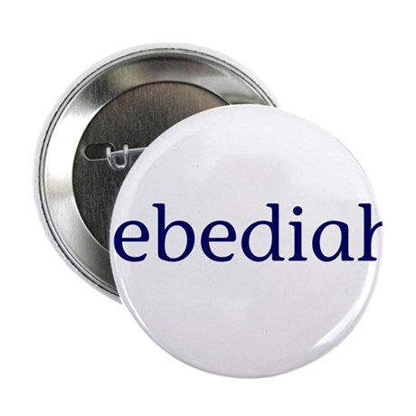 """jebediah 2.25"""" Button (10 pack)"""
