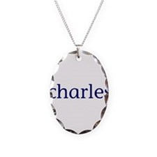 Charles Necklace