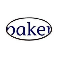 Baker Patches
